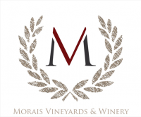 Morais Vineyards