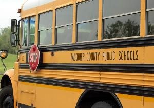 School_Bus_photo-300x212