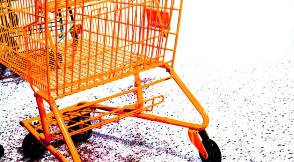 shopping-cart-1550709-640x480