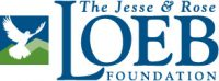 The Loeb Foundation