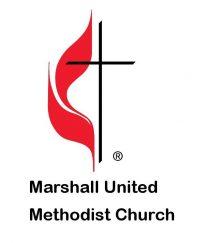 Marshall United Methodist Church