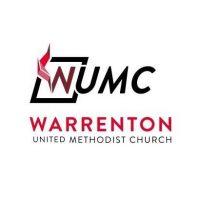 Warrenton United Methodist Church